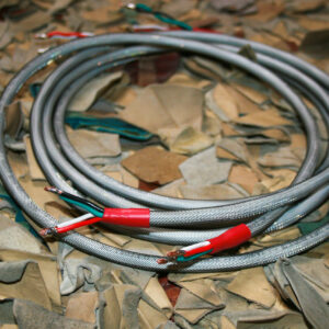 Our Speaker Wires For Sale